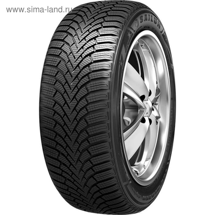Зимняя шипованная шина Bridgestone Blizzak Spike-01 195/50 R15 82T