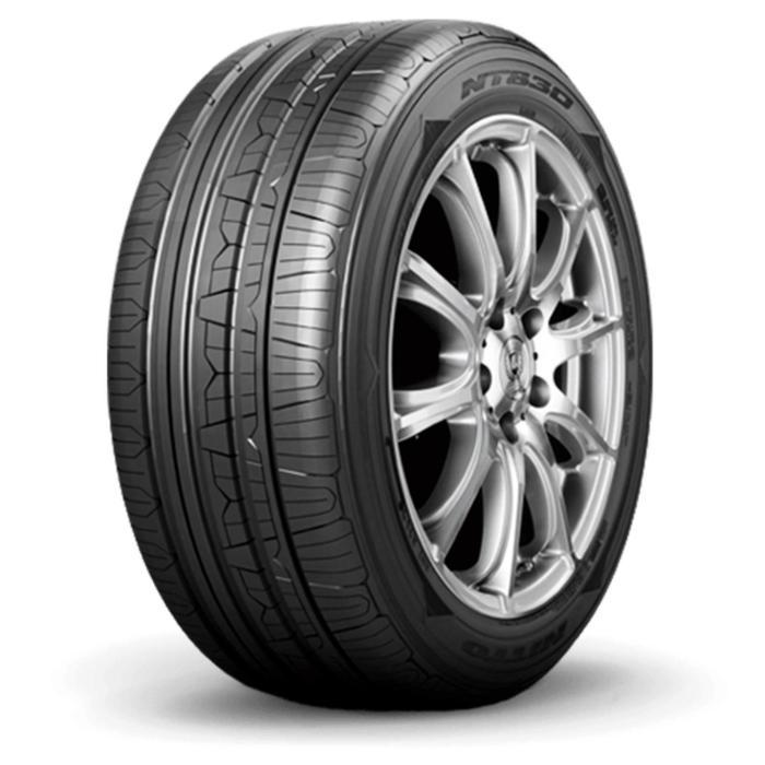 Зимняя нешипованная шина Bridgestone Blizzak VRX 185/55 R16 83S
