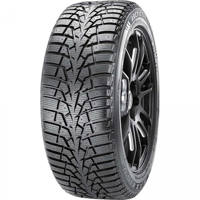 Зимняя нешипованная шина Bridgestone Blizzak VRX 235/45 R17 94S