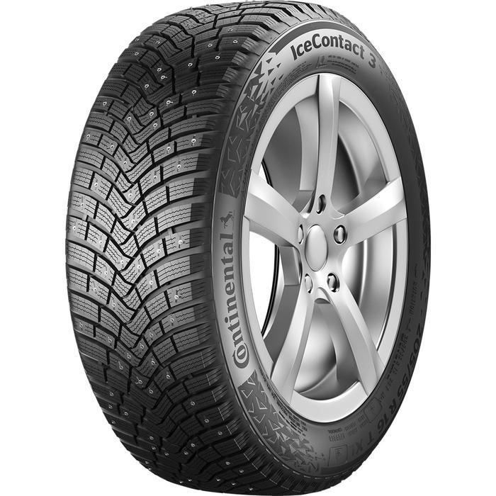 Зимняя нешипованная шина Bridgestone Blizzak DMV1 Р225/75 R16 104R