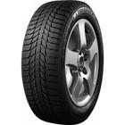 Зимняя шипованная шина Bridgestone Ice Cruiser 7000 215/60 R16 95T