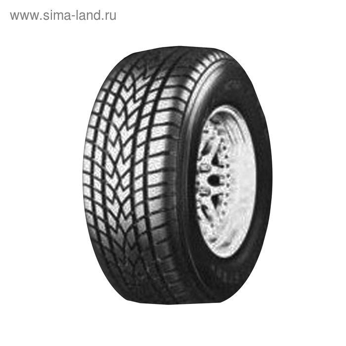 Летняя шина Bridgestone Dueler D686 P275/60 R15 107H