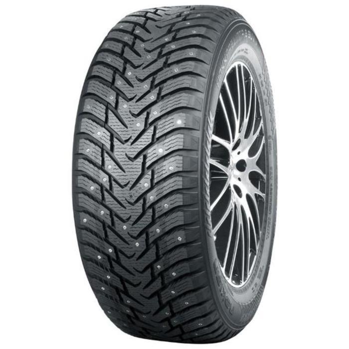 Летняя шина Bridgestone Dueler D-697 215/65 R16C 106/104S
