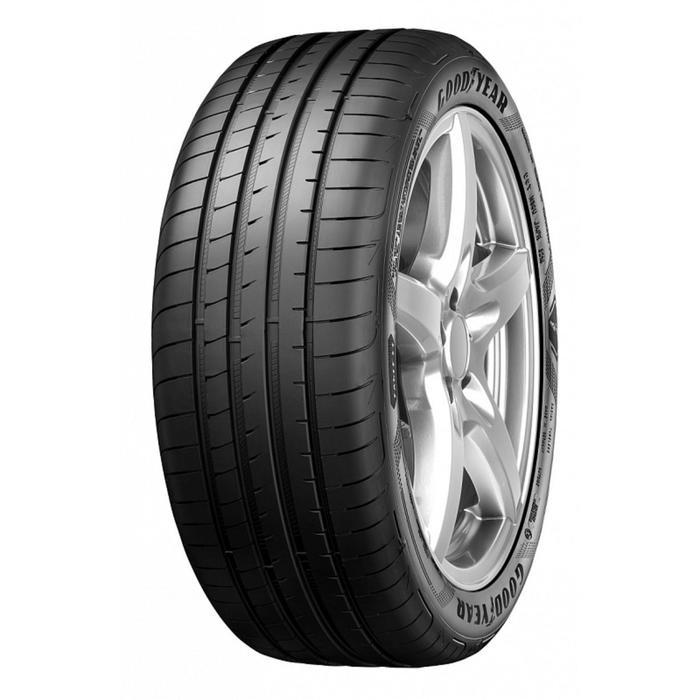 Летняя шина Bridgestone Potenza RE002 205/45 R17 88W