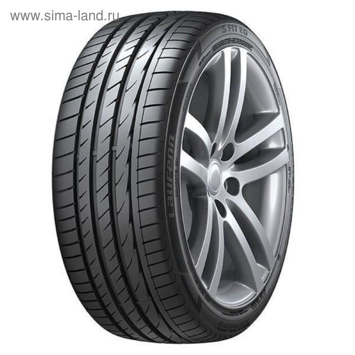 Летняя шина Barum Vanis 2 TL 185 R14C 102/100Q