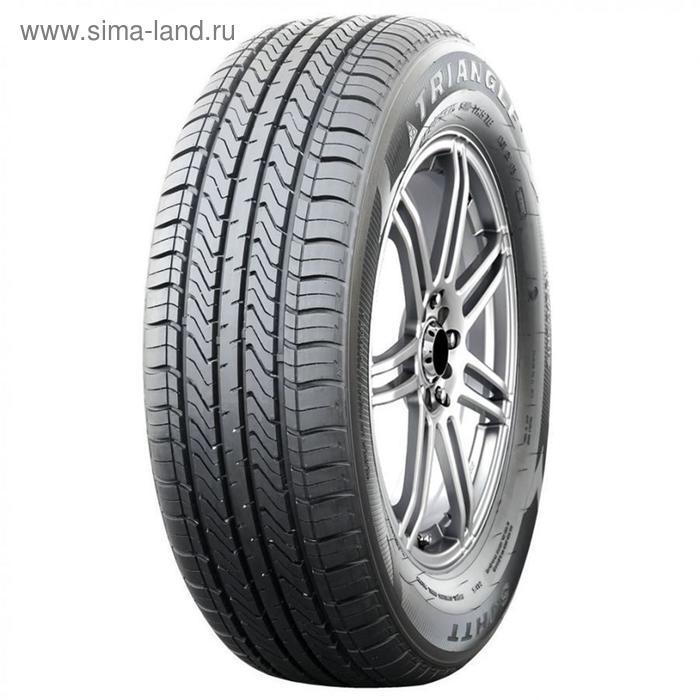 Зимняя шипованная шина Cordiant Sno-Max PW-401 205/60 R15 91T