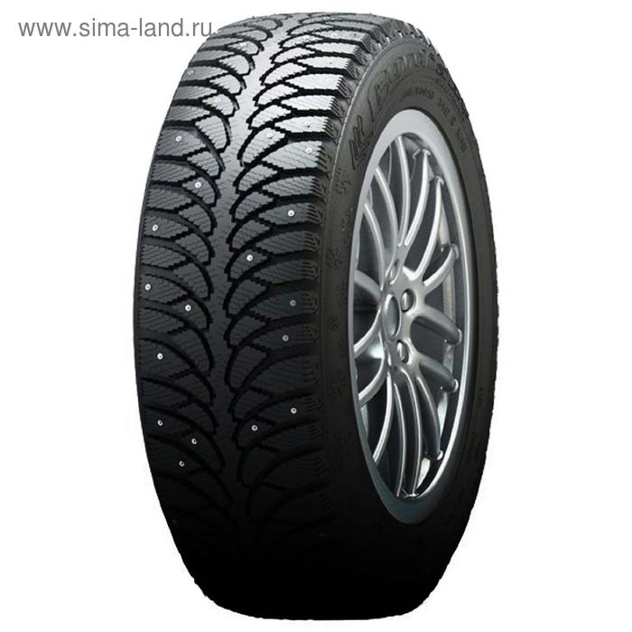 Зимняя шипованная шина Cordiant Sno-Max PW-401 215/55 R16 97T