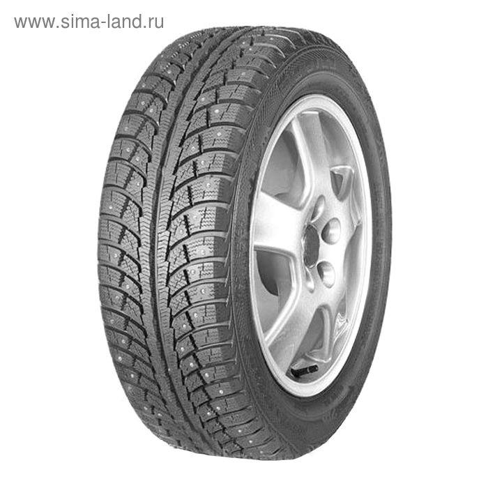 Зимняя шипованная шина Gislaved Nord Frost 5 DD XL 195/55 R15 89T