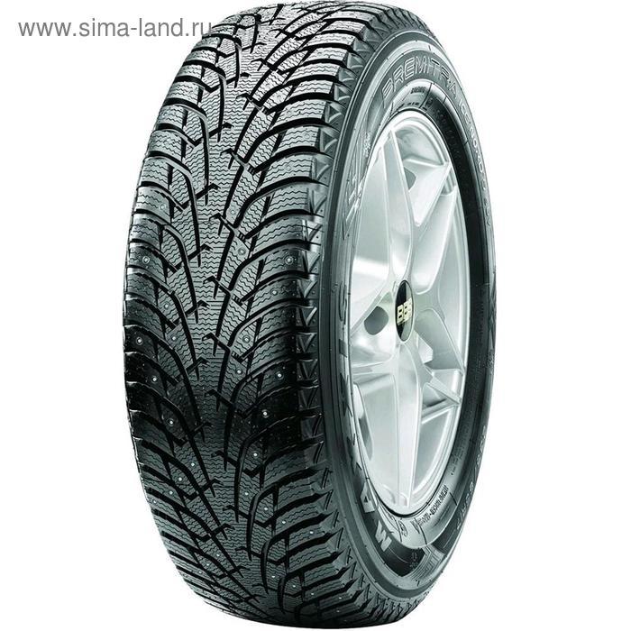 Зимняя нешипованная шина Gislaved Soft Frost 3 XL 215/55 R16 97T