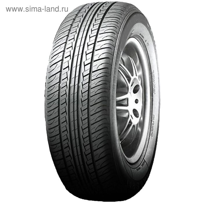 Летняя шина Marshal Steel Radial KR11 175/65 R14 82T