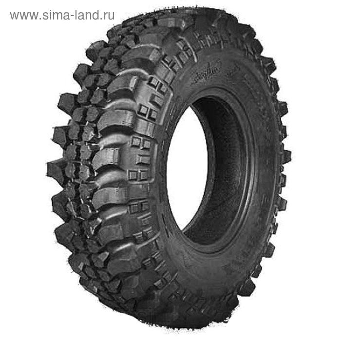 Летняя шина Simex Extreme Trekker 35x10,5 R16 119L