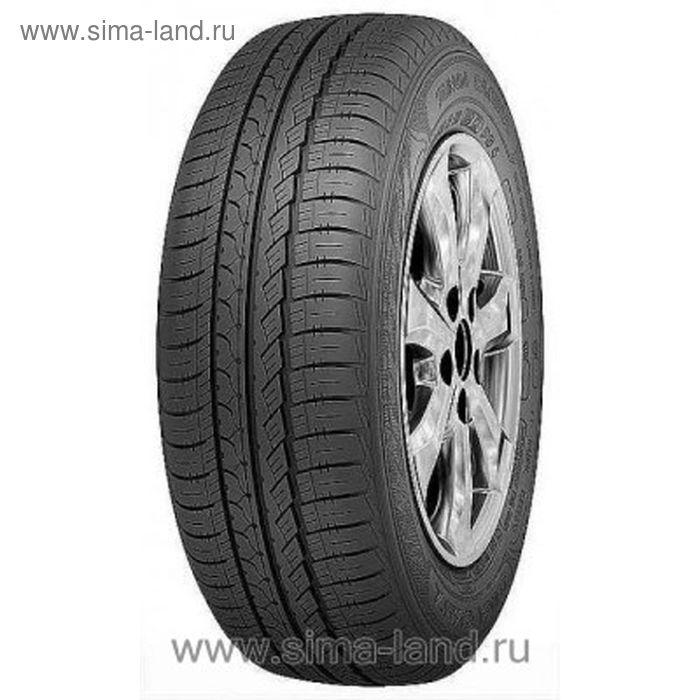 Летняя шина Tunga Camina PS-4 185/60 R14 82T