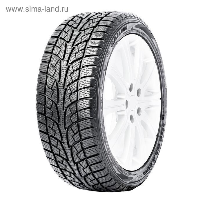 Зимняя шипованная шина Amtel NordMaster 2 195/55 R15 85Q