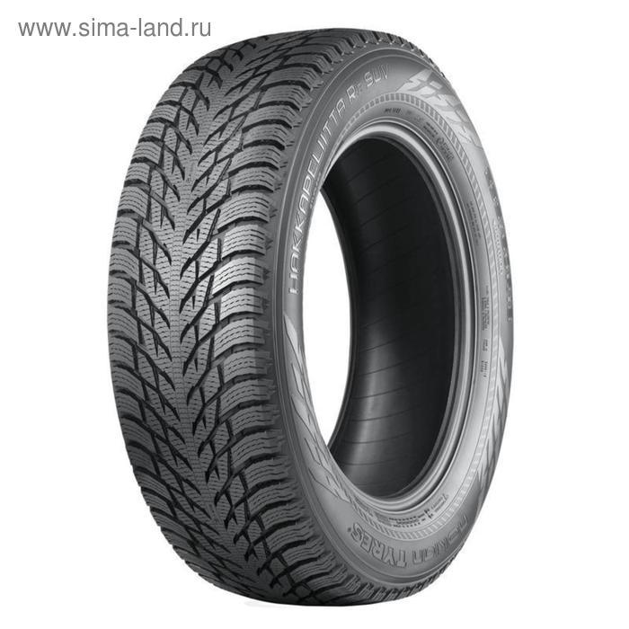 Зимняя шипованная шина Amtel Nordmaster ST-310 195/55 R15 85S
