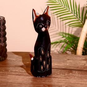 """Сувенир """"Кошка Шэри"""", 30 см"""