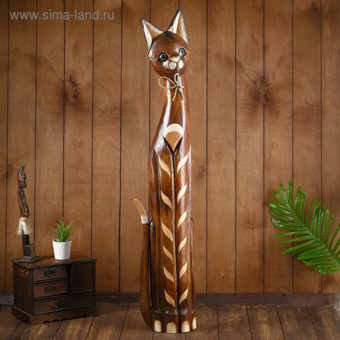 """Сувенир """"Кошка Лили"""", 100 см"""