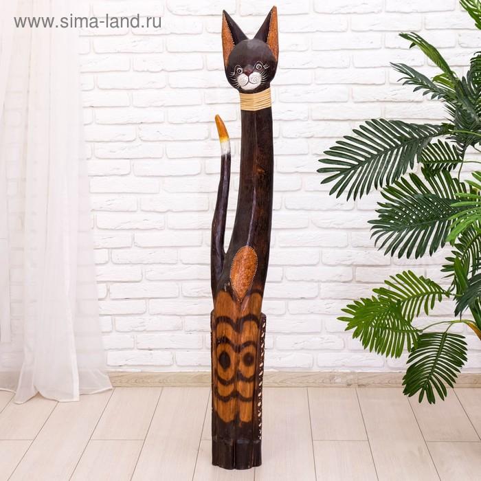 """Сувенир """"Кошка Лили"""", 150 см"""