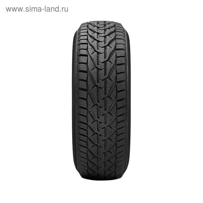 Летняя шина Kumho Sense KR26 205/65 R16 95H