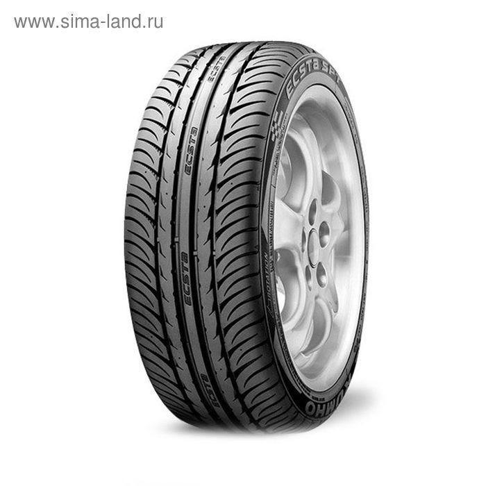 Летняя шина Kumho Ecsta SPT KU31 205/65 R15 94V