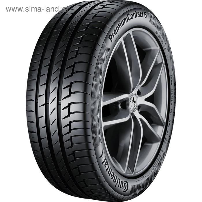 Летняя шина Kumho Crugen HP91 225/55 R17 97W