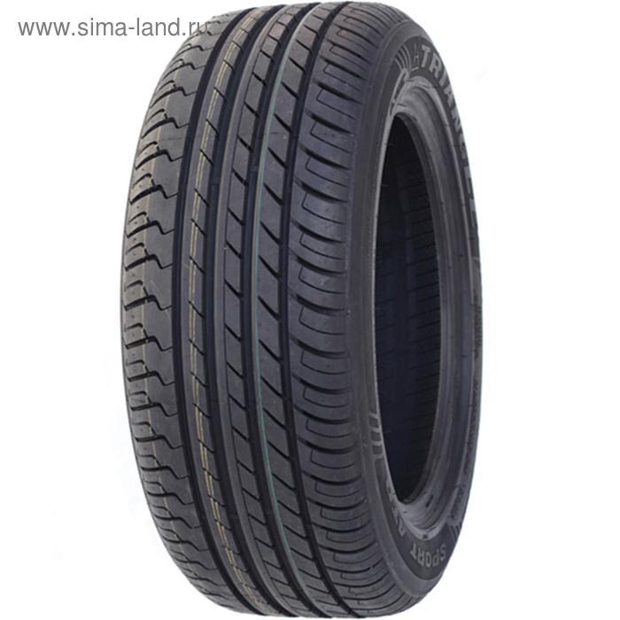 Зимняя нешипованная шина Kumho I'Zen KW27 245/50 R18 104V