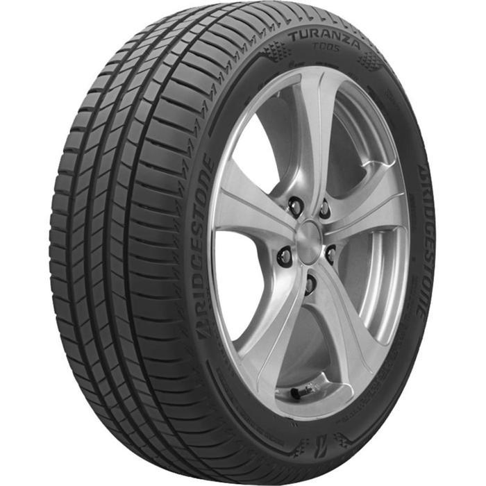 Летняя шина Continental Vanco 2 215/65 R15C 104/102T