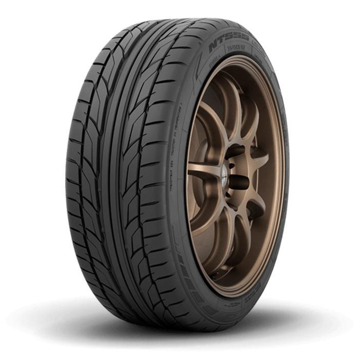Летняя шина Continental ContiSportContact 6 XL FR 235/30 ZR20 88Y
