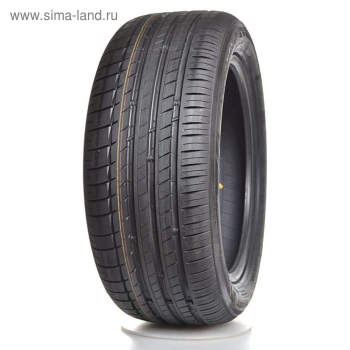 Летняя шина Continental ContiSportContact 5 XL FR 205/40 R17 84V