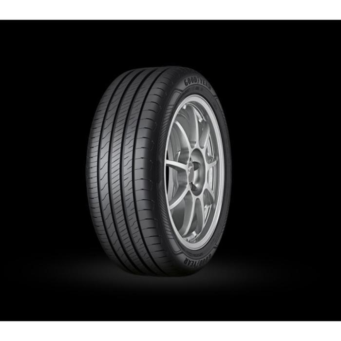 Зимняя шипованная шина Continental ContiIceContact BD XL 195/60 R16 89T