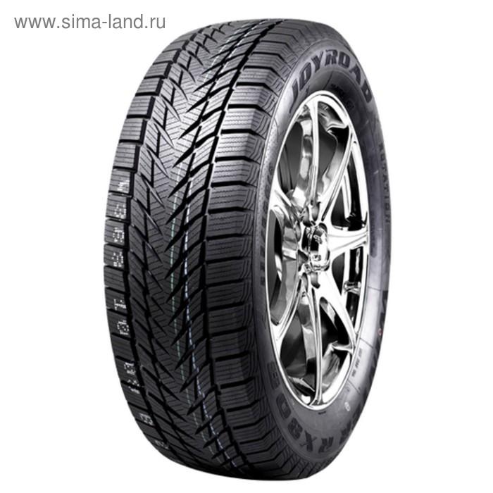 Зимняя шипованная шина Continental ContiIceContact BD XL 225/50 R17 98T