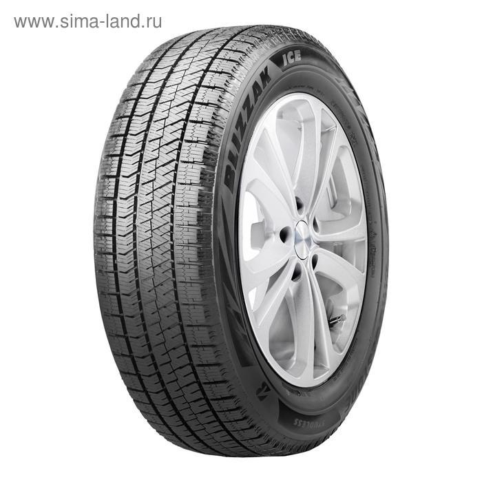 Зимняя шипованная шина Continental ContiIceContact HD XL 245/50 R18 104T