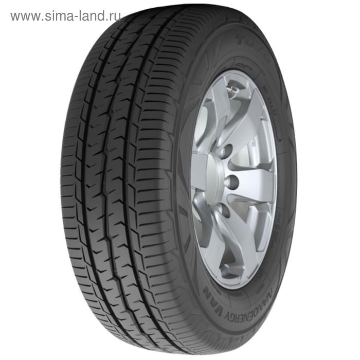 Летняя шина Continental Conti4x4Contact TL XL 215/75 R16 107H