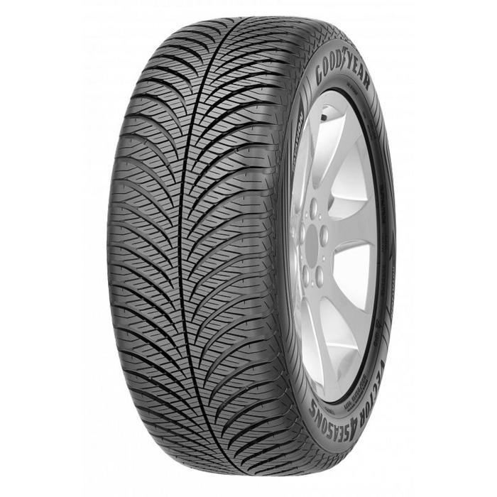 Летняя шина Continental Conti4x4Contact TL 215/65 R16 98H