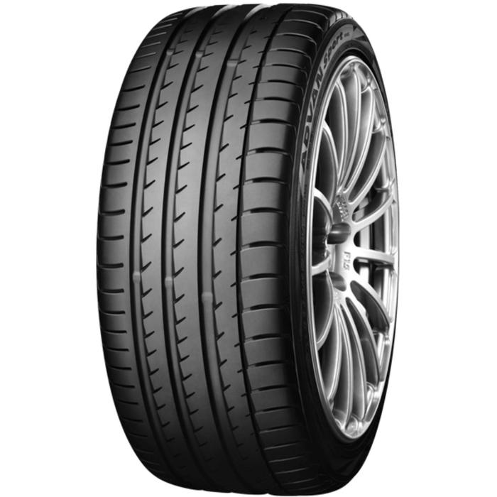 Летняя шина Continental ContiCrossContact LX 2 FR 245/70 R16 107H