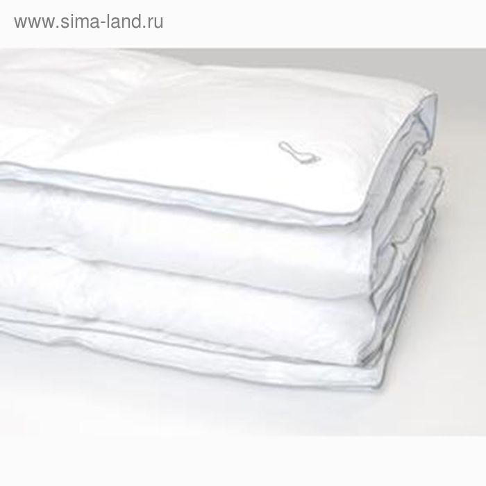 Одеяло Norsk Dun Outlast, размер 140х200 см