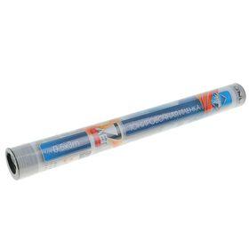 Пленка тонировочная Nova Bright 35%, 0.5х3 м