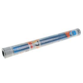 Пленка тонировочная Nova Bright 10%, 0.5х3 м