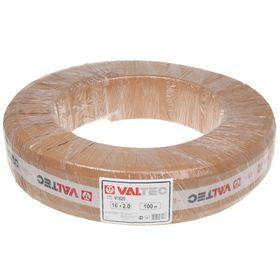 Труба металлопластиковая VALTEC, 16 х 2 мм