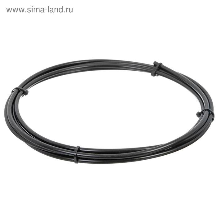 Оплетка для троса скоростей Artek YZ-C1, диаметр 4 мм, длина 3 м
