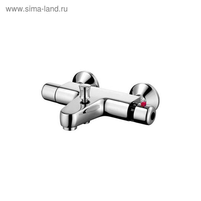 Термостат для ванны Lemark Thermo LM7732C