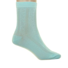 Носки детские, размер 16-18, цвет МИКС АС56