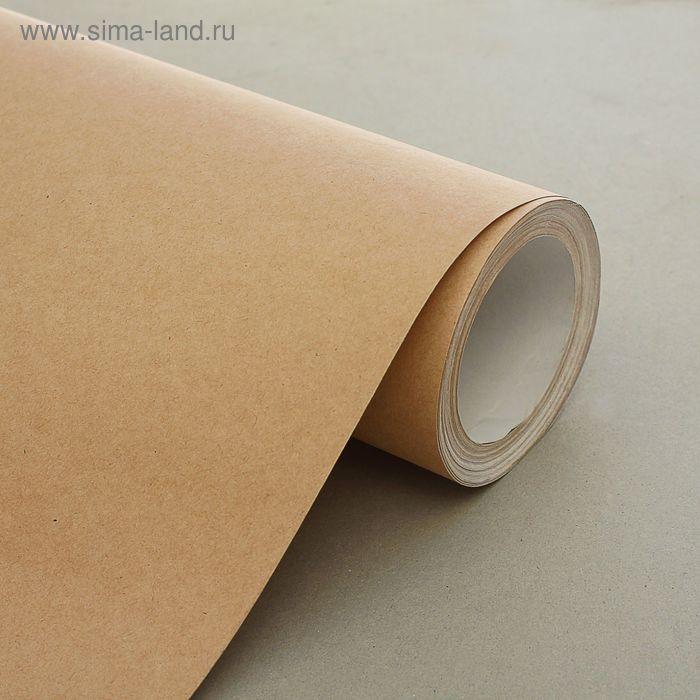 Картон для лекал 0.2 мм 10 м