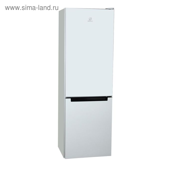Холодильник Indesit DF 4180W