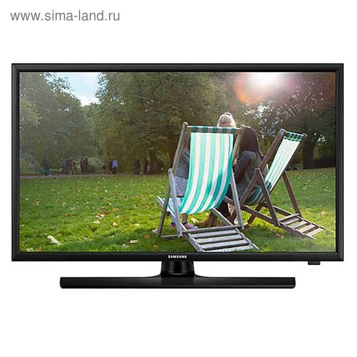 LED-телевизор Samsung T-32E 310