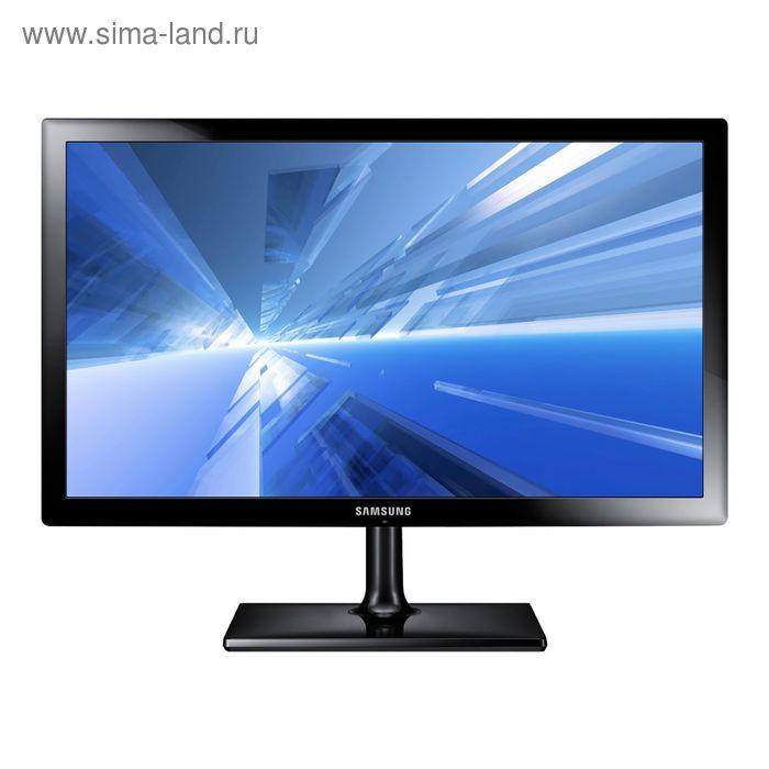 LED-телевизор Samsung T-22C 350