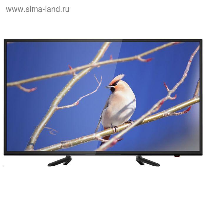 LED-телевизор Orion OLT-32302