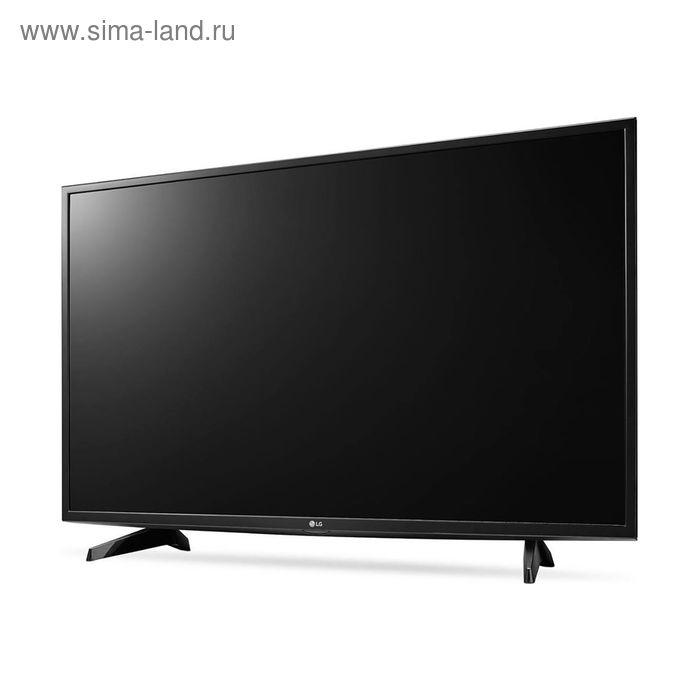 LED-телевизор LG 49 LH 570 V