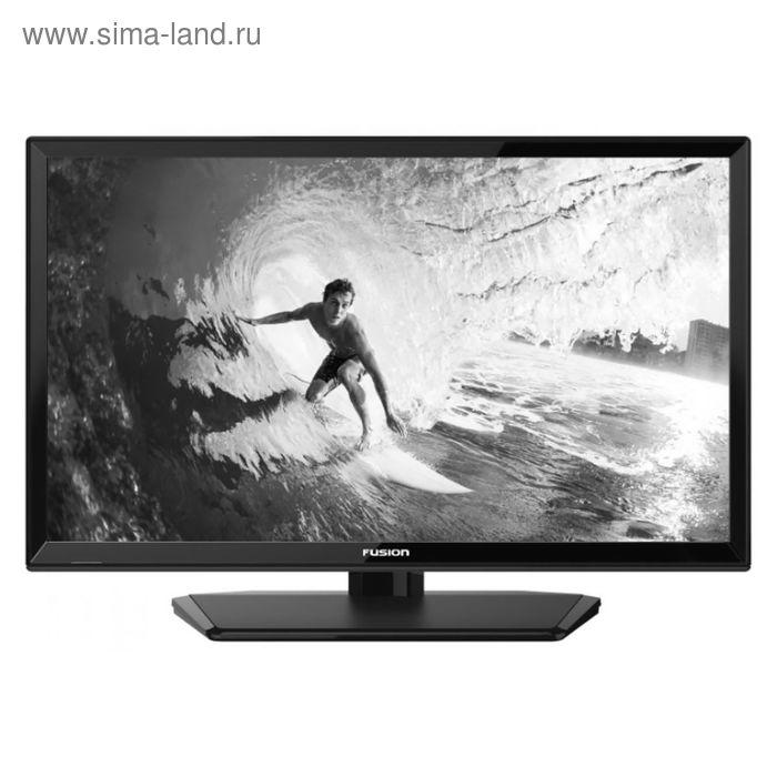LED-телевизор Fusion FLTV-20 T21