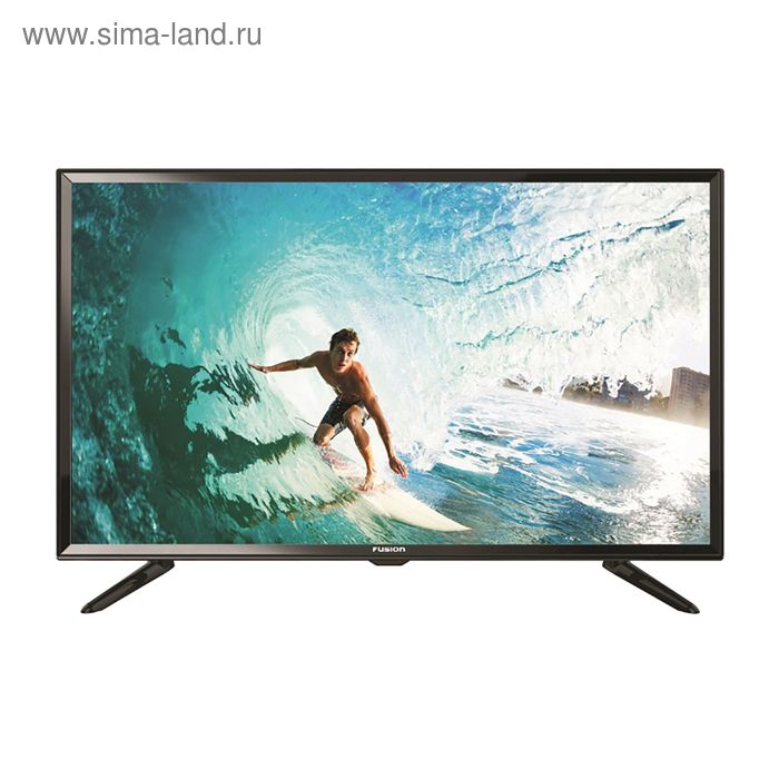 LED-телевизор Fusion FLTV-28 C11