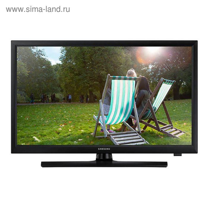 LED-телевизор Samsung T-24E 310